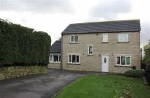 property for sale in Cowley Grange, Woodland