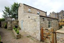 2 bedroom Cottage in Barnard Castle