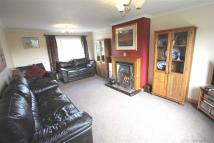 4 bed semi detached property for sale in Hollin Crescent...