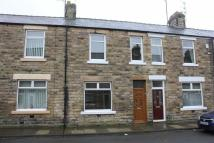 Barnard Terraced property to rent