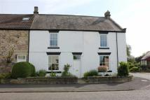 semi detached property in Front Street, Ingleton...