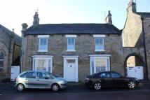 4 bedroom Detached home for sale in Newgate, Barnard Castle...