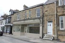 property to rent in Galgate, Barnard Castle, Co. Durham