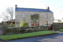 3 bed Detached home for sale in Rosegarth, Romaldkirk...