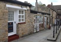 property to rent in Star Yard, Barnard Castle, Co. Durham