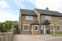 4 bed semi detached home to rent in Stainmore Close...