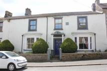 4 bed Terraced house to rent in Bowes, Barnard Castle...