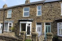 3 bed Terraced home in Mayfield Terrace...