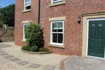 Apartment in Summerlea, Victoria Road...