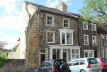 3 bedroom Terraced home in Thorngate...