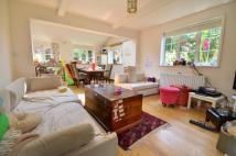 3 bed semi detached home in Forest Row, East Sussex...