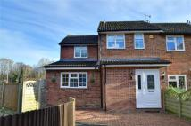 End of Terrace property in East Grinstead...