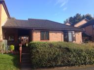 2 bed Detached Bungalow for sale in New Ridley Road...