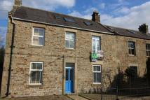 4 bedroom Flat for sale in Alemouth Road, Hexham...