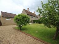 property for sale in Synclen Terrace, Corbridge, NE45