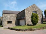 4 bedroom Detached property for sale in North Barn, Hedley...