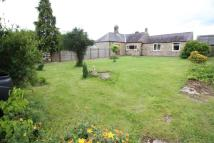 3 bedroom Detached home for sale in Durham Riding Cottage...