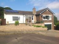 Detached property in Paddock Wood, Prudhoe...