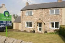 3 bed semi detached home for sale in Hillcrest, Slaley...