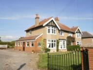 3 bedroom semi detached home for sale in Moor Road, Prudhoe, NE42