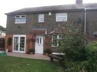 3 bedroom semi detached property for sale in Dene Grove, Prudhoe, NE42