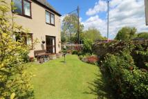 2 bed Flat for sale in The Old Orchard...