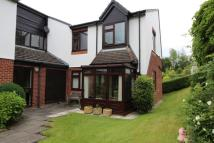 2 bedroom Flat in Ford Rise Birches Nook...