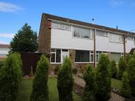 Piper Road semi detached house for sale