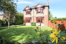 4 bed Detached home in Castle View, Ovingham...