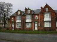 Flat for sale in 46-48 High Road, Balby...