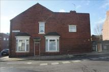 property for sale in 62A & 62B Belmont Avenue, Balby, Doncaster, DN4 8AG