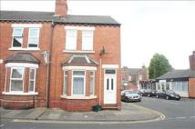 Apartment for sale in 74 Elmfield Road...