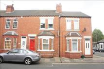 1 bedroom Apartment for sale in 72 & 74 Elmfield Road...