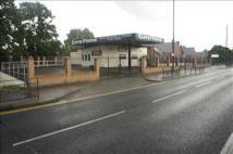 property for sale in 205 Balby Road, Balby, Doncaster, DN4 0RG