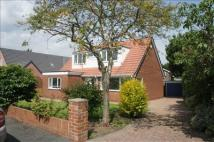 property for sale in 10 Norman Drive, Hatfield, Doncaster, DN7 6AQ