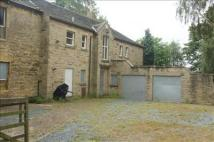 property for sale in The Former Caretakers Office, Hickleton Hall, Hickleton, Doncaster, DN5 7BB