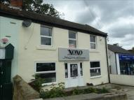 Apartment to rent in 2 Highfield Road, WF9 4EA