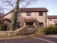 1 Rectory Mews Detached property to rent