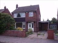 3 bed Detached home to rent in 57, Highbury Avenue...