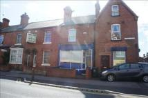 property for sale in 48A & 48B Copley Road, Doncaster, DN1 2QW