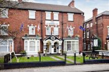 property for sale in Caribbean Hotel, Caribbean Hotel, 89 Thorne Road, Doncaster, Yorkshire, DN1 2ES