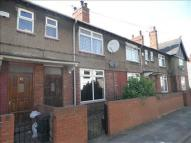 3 bedroom Terraced home to rent in 57 Balfour Road, Bentley...