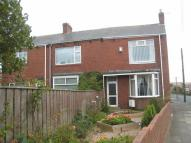 2 bedroom property in West Avenue, Murton...