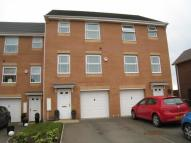 4 bedroom house for sale in Ramsey Grove, Murton...