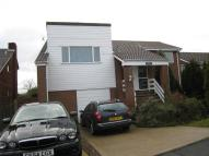 4 bedroom Detached home in Dalton Heights...