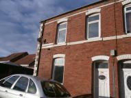 4 bedroom house in Frederick Street, Seaham...