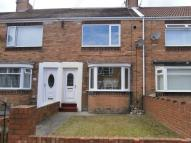 2 bed house for sale in Queens Avenue...