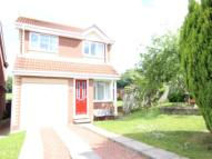Seaton Park Detached house for sale