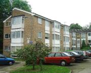 Flat to rent in Vincent Road, Luton, LU4