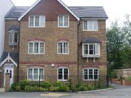 2 bedroom Flat to rent in EASTGATE COURT, DUNSTABLE